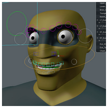 FrontPage_Rigging