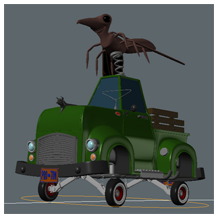 FrontPage_Rigging_02