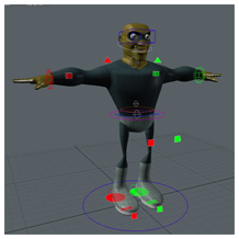 FrontPage_Rigging_04