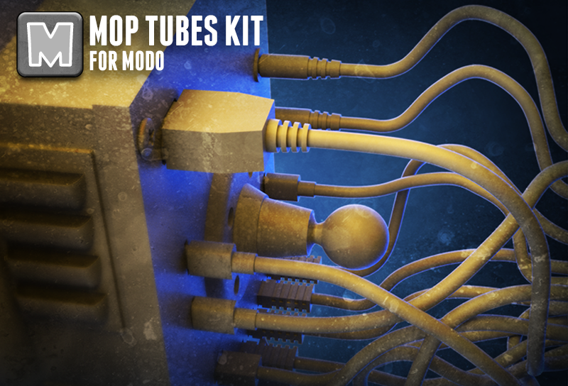 MOP_Tubes_Splash